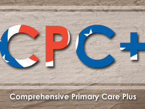 CPC Plus—Still Time to Apply; Members Assembly Video Available