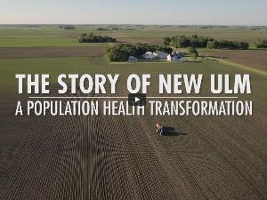 population_health_new_ulm_wfmu