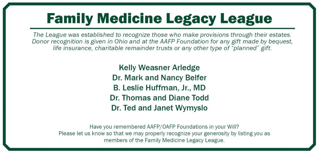 Family_Medicine_Legacy_League