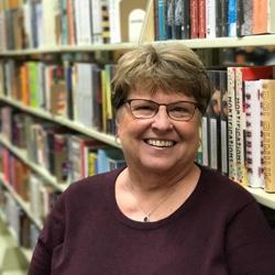 Ann M. Spicer