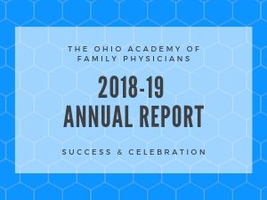 WFMU Articles – Ohio Academy of Family Physicians