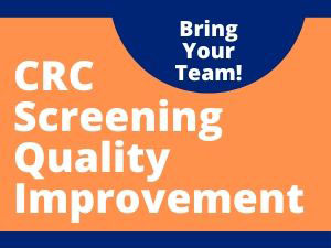 CRC Team Training Day is April 4; Registration Limited