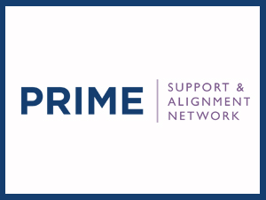 PRIME Registry: Building the Future of Primary Care