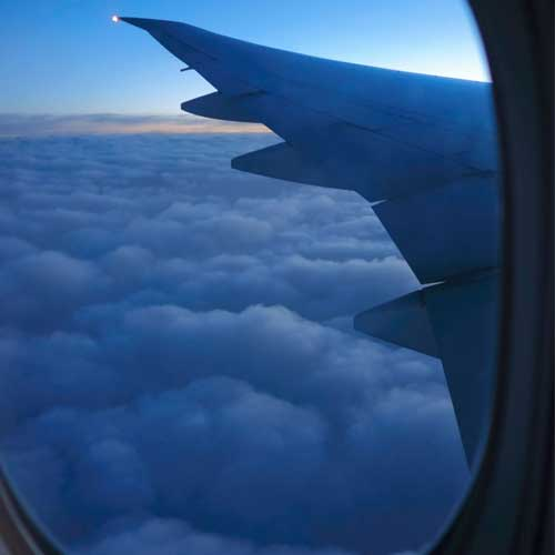 LeRoy_Plane_Window