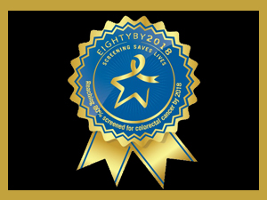 Ohio Recognized Nationally for Improving Colorectal Cancer