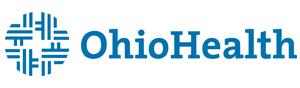 OhioHealth1