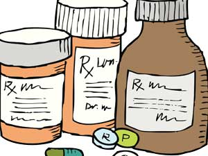 Should Primary Care Physicians Stop Prescribing Narcotics?